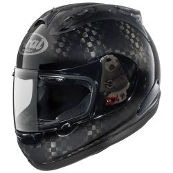 Arai Corsair V RC Race Carbon Motorcycle Helmet
