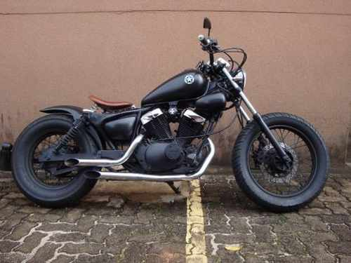 bobbers 650 vs 1100 with Bobber Motorcycle Mods on 2zfbcyc2ong likewise Bobber Motorcycle Mods furthermore Vbpicgallery furthermore CKa4aW0CsVE as well Honda Shadow 600 Custom Vlx Chopper.