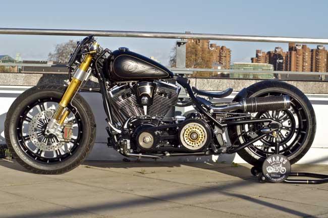 Harley-Davidson Fatboy Bobber 650 x 432 · 45 kB · jpeg