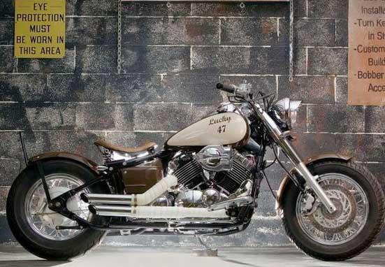 2009 v star 650 bobber motorcycle v star bobber 650 bobber motorcycle solutioingenieria Images