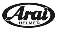 Arai Motorcycle Helmets