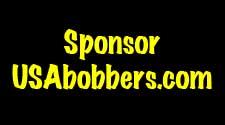 Sponsor usabobbers.com