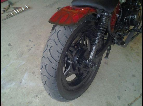1980-Honda-CM400T-Bobber-Motorcycle-4