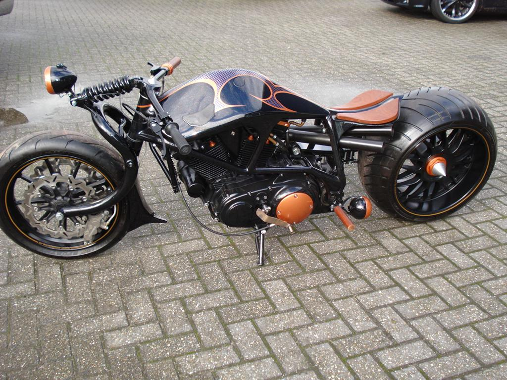 2014 Harley Davidson Motorcycles Harley Davidson Usa